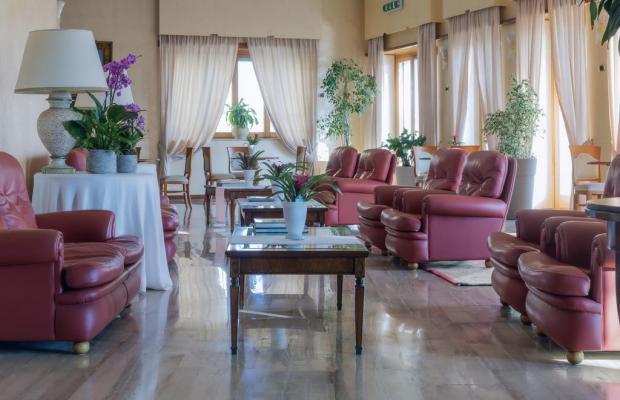 фотографии отеля Astura Palace изображение №27