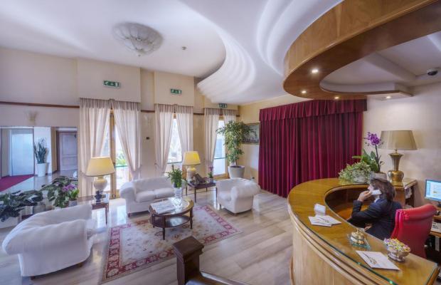 фотографии Astura Palace изображение №20
