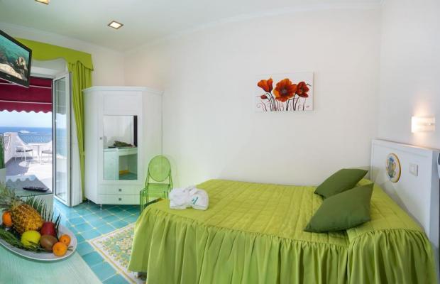 фотографии отеля La Madonnina изображение №23