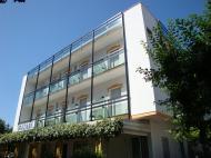 Hotel Graziana, 2*