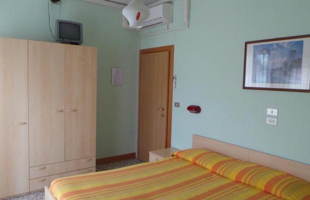 фотографии отеля Hotel Graziana изображение №15