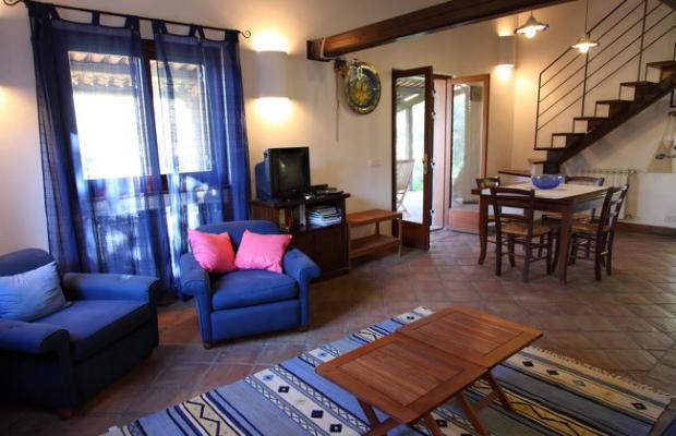 фотографии отеля Villa del Borgo изображение №19