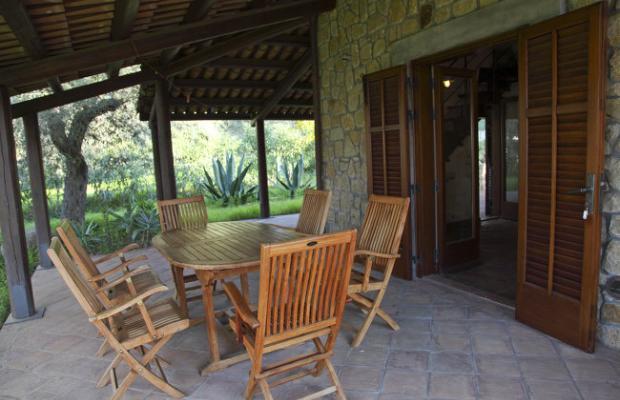 фото Villa del Borgo изображение №6