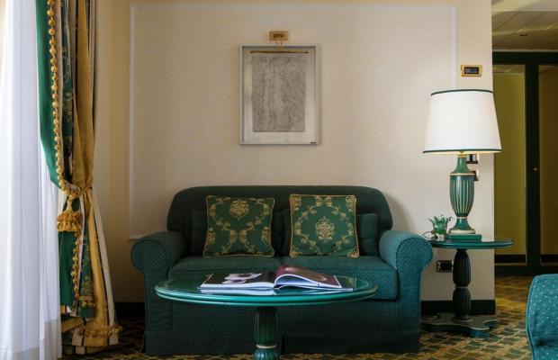 фотографии отеля Altafiumare Resort & Spa изображение №35