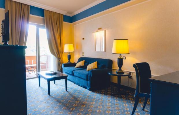фотографии Altafiumare Resort & Spa изображение №16