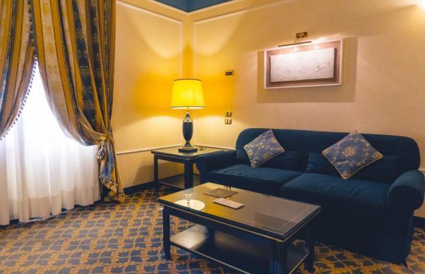 фотографии отеля Altafiumare Resort & Spa изображение №15