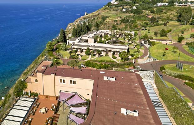 фото отеля Altafiumare Resort & Spa изображение №9