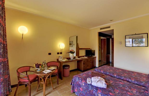 фотографии отеля Caesar Palace изображение №27