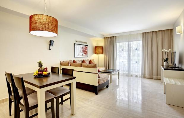фото Grupotel Alcudia Suite изображение №18