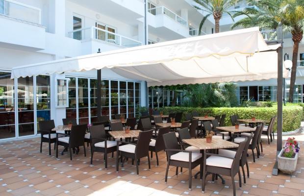 фото отеля Grupotel Alcudia Suite изображение №9