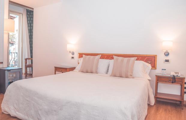 фото отеля Villa Paradiso изображение №49