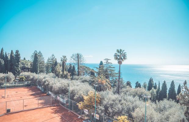 фотографии Villa Paradiso изображение №8