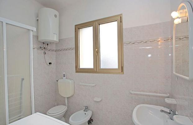 фото отеля Villa Alba изображение №13