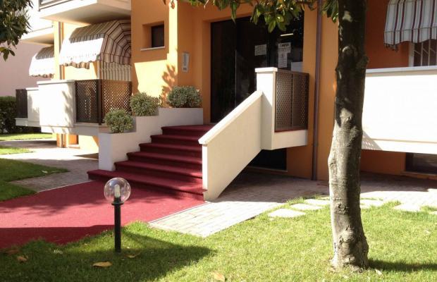 фотографии Residence Calderone изображение №12