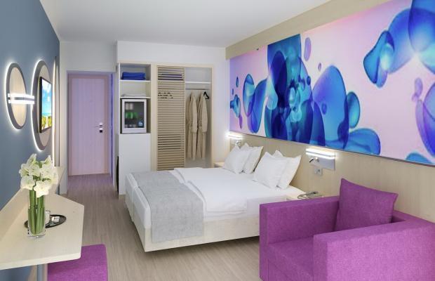фото Indico Rock (ex. Alejandria Bay Hotel; Hsm Alejandria) изображение №22