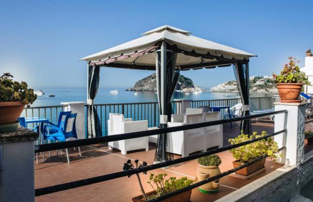 фото отеля Regina del Mare изображение №21