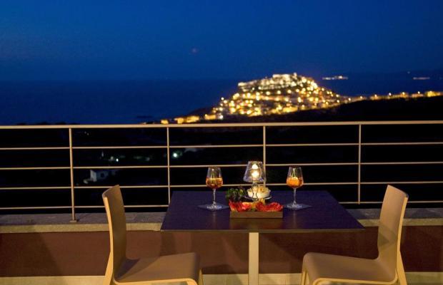 фотографии Bajaloglia Resort изображение №36