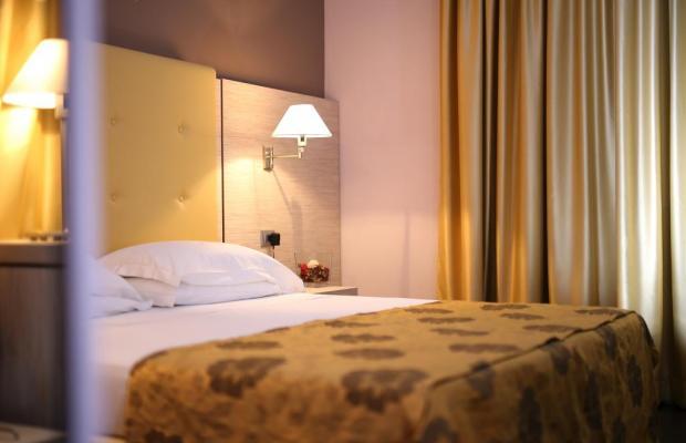 фотографии Bajaloglia Resort изображение №24