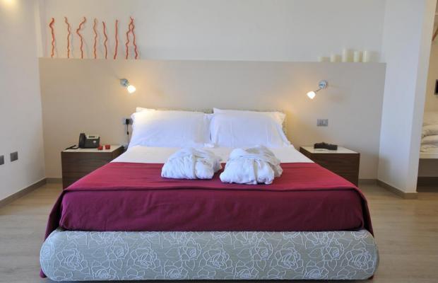 фото отеля Bajaloglia Resort изображение №17