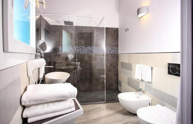 фото Bajaloglia Resort изображение №10