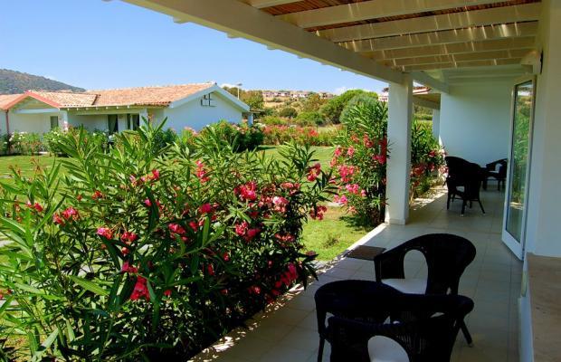 фотографии отеля Budoni Beach изображение №35