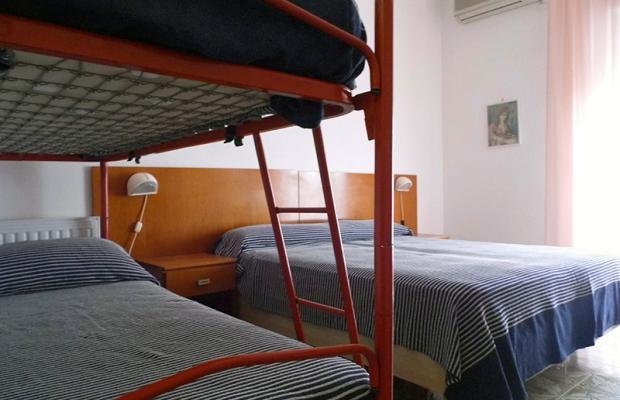 фотографии отеля San Vito изображение №19