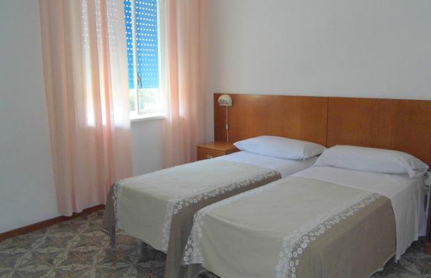 фотографии отеля San Vito изображение №11