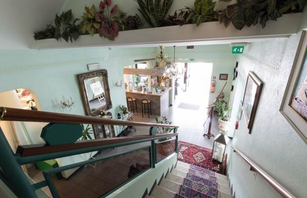 фото отеля Grune Perle изображение №9