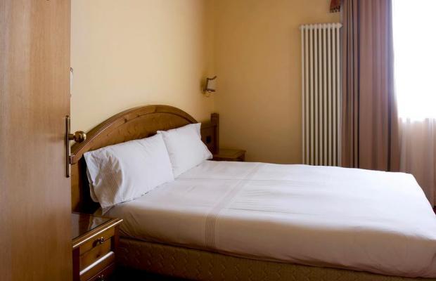 фото отеля Grand Hotel Paradiso изображение №5