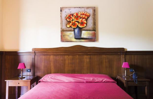 фото отеля Baia Di Ulisse Wellness & Spa  изображение №29