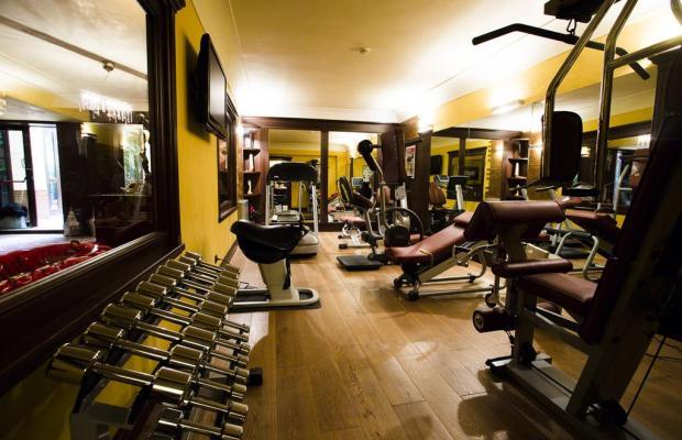 фотографии Baia Di Ulisse Wellness & Spa  изображение №28
