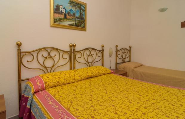 фотографии отеля Villa Fiorentina изображение №67