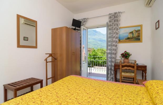 фото отеля Villa Fiorentina изображение №65