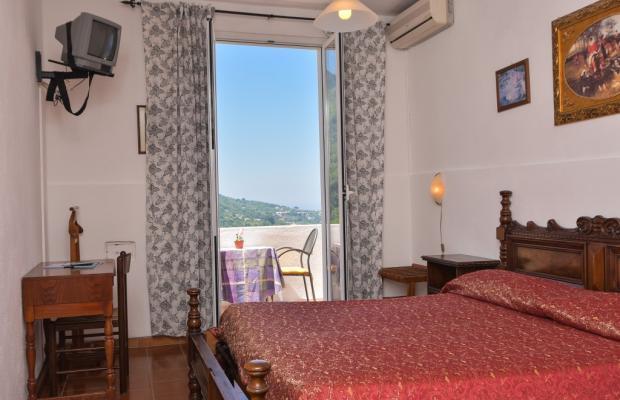 фото отеля Villa Fiorentina изображение №45
