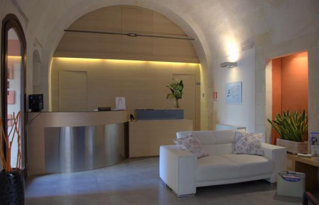 фотографии Vittorio Veneto Hotel, Ragusa изображение №16