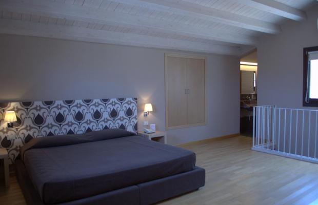 фотографии отеля Vittorio Veneto Hotel, Ragusa изображение №15