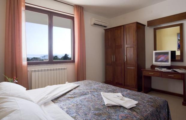 фотографии отеля Califfo изображение №19