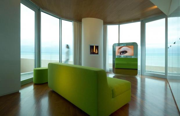 фото I-Suite изображение №22