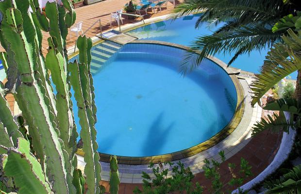 фотографии отеля Lumihe изображение №19