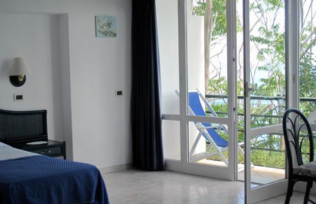 фото отеля Lumihe изображение №5