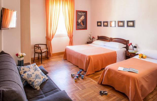 фото La Piazzetta изображение №18