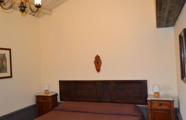 фотографии отеля Zeus  изображение №11