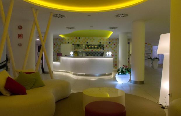 фото D-H SmartLine Anba Romani Hotel изображение №34