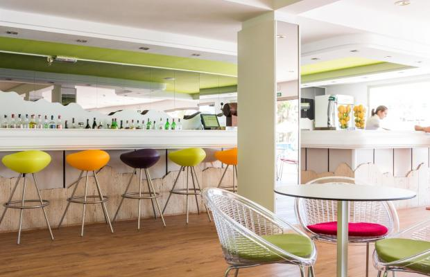 фотографии D-H SmartLine Anba Romani Hotel изображение №20