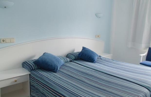 фотографии D-H SmartLine Anba Romani Hotel изображение №16