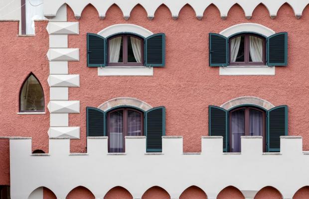 фото отеля Mezzatorre Resort & Spa изображение №37