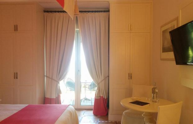 фотографии отеля Mezzatorre Resort & Spa изображение №3