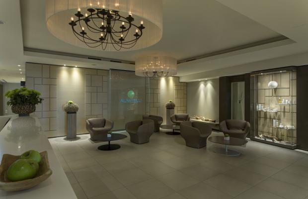 фотографии Almar Jesolo Resort & Spa изображение №40