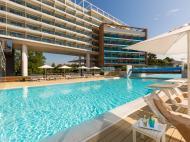 Almar Jesolo Resort & Spa, 5*