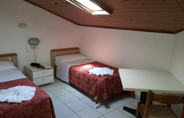 фотографии отеля Aldebaran изображение №19